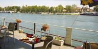 Péniche QI - Photo 5